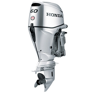 Honda 60