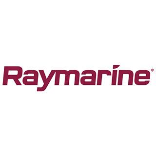 Ray Marine