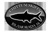 Chittum Skiffs Logo