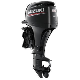 Suzuki 60